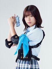 Koharu Tachibana.jpg