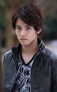 Hiroki Nagase Profile Picture