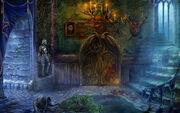 Haunted castle 24