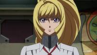 Mobile-Suit-Gundam-Iron-Blooded-Orphans-18-AnimeArchivos