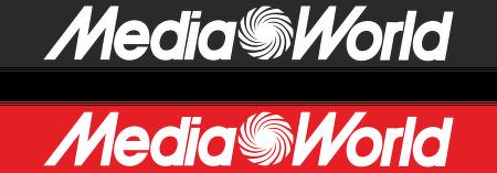 Mediaworld 0b341 450x450.png