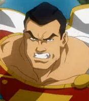 Captain-marvel-dc-showcase-superman-shazam-the-return-of-black-adam-3.33