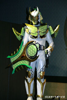 Kamen Rider Zangetsu.jpg