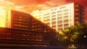 A Certain Hospital