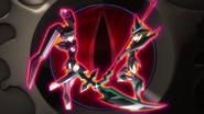 Ignite Module Shirabe and Kirika