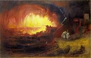 Destruction of Sodom and Gomorrah.jpg