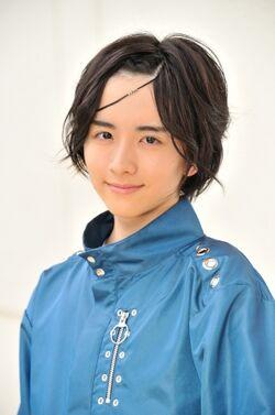 Wool Kamen Rider Zi-O.jpg
