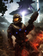 AN7halo reach noble six by rahll-d2xh43c