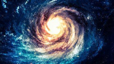 Universe galaxy spiral stars-1920x1080.jpg
