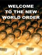 Illuminati-New-World-Order 2