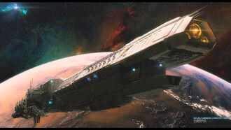 Revolunceglenn-clovis-atlas-carrier-concept-mk5-by-glennclovis