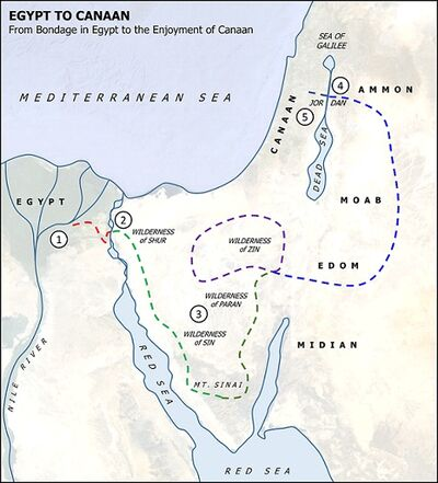 Egypt to Canaan Map.jpg