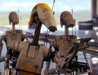 BattleMCommander20questions