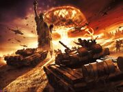 Top-10-Signs-We-Are-Headed-Into-World-War-III