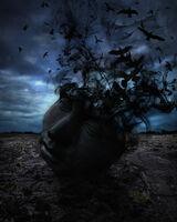 Lost memories by igreeny-d4z80mt