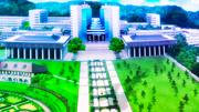 590123-main school building