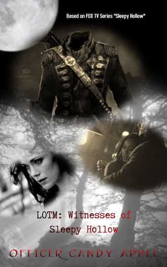 LOTM WOSH Poster (1).jpg