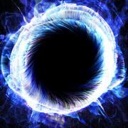 Blackhole-2