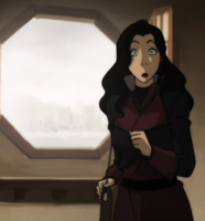 Asami-Sato-avatar-the-legend-of-korra-34851925-500-537