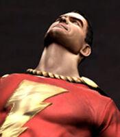 Captain-marvel-mortal-kombat-vs-dc-universe-2.5