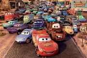 Cars-movie-characters