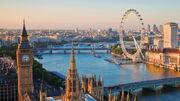 73295-640x360-london-skyline-ns