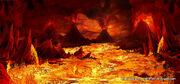 Hell-06