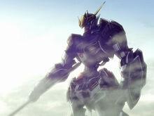 Gundam-iron-blooded-orphans-background-For-Free-Wallpaper.jpg