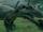 Allosaurus (InGen Clones)
