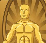 Oscar (Toon Sandwich).jpg