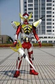 Kamen Rider Baron.jpg