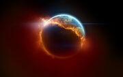 Wpid-burning-earth-art1