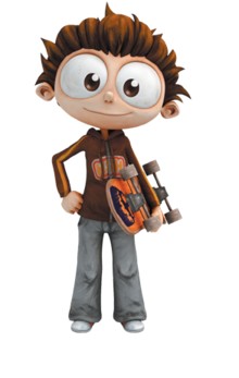 Angelo character (1).png
