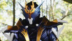 Kamen Rider Cross-Z.jpg