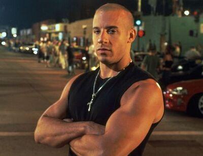 Dominic Toretto.jpeg