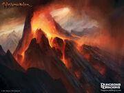 Mount Hotenow 1024x768