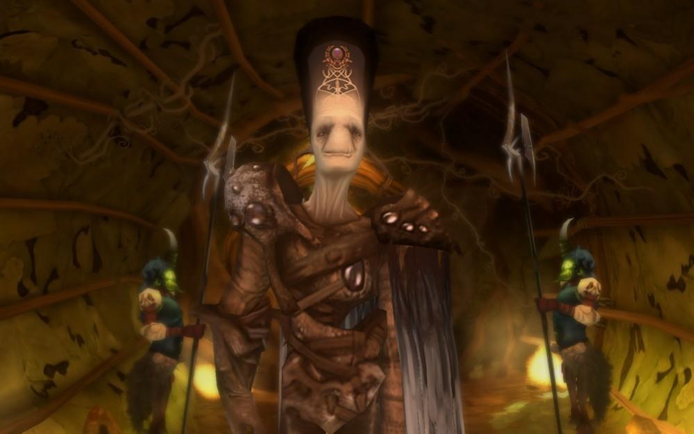 Emperor Maltazard Legends Of The Multi Universe Wiki Fandom
