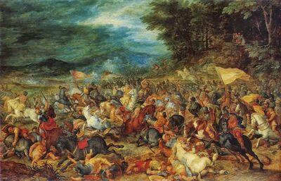 The Battle of Israelites.jpg