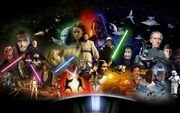Uploads 482ddc9d-9d97-48df-a4ee-3e83f1e206eb-Star-Wars-Universe