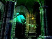 Haunted castle 12