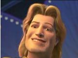 Prince Charming (Shrek)