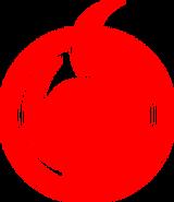 Hell Girl Symbol