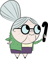 Madame Foster0