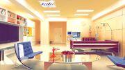 Hospital vip room 1 by 1zmim-d5jx1rf