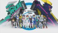 Team Shinkalion ed4