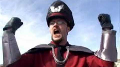 Blackpool Part 149: Final Templars and Terrorist Unit Part 2