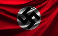 Logo2013 04 Nazi-Adolf-Hitler-Wallpaper-Logo.jpg
