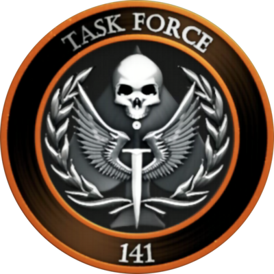 Task Force 141 Non-Disavowed.png