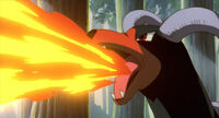 Houndoom-featured-1014731-1280x0.png