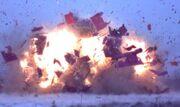 Love-peace-terror-tank-explosionjj